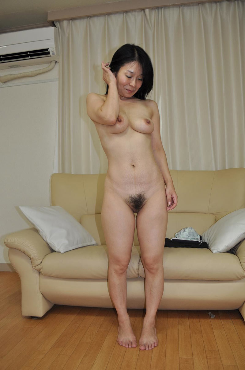 real-korean-moms-naked-beautiful-sexy-girl