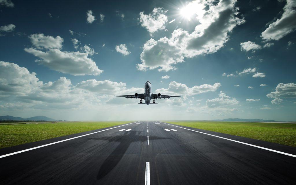 Купить авиабилеты transaero
