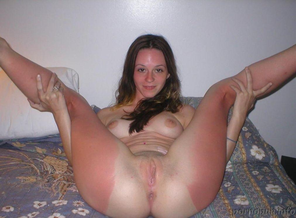 Голые телочки порно видео домашнее видео — 1