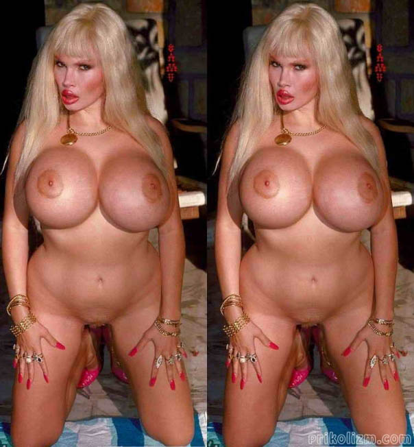 stereoscopic-sexy-hot-cunt