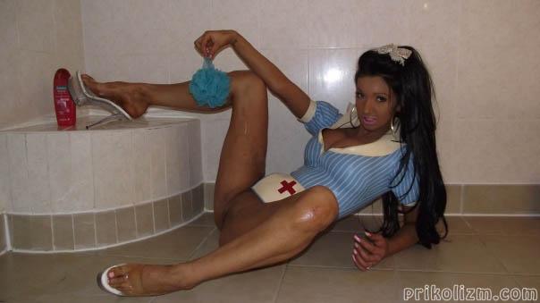 Голые ноги девушек и женщин — 200 фото. Частные фото из соцсетей
