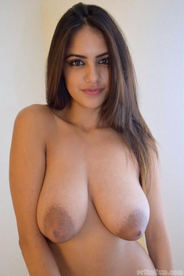girl-fuck-big-breasted-latina-women-naked-pornstar-sex