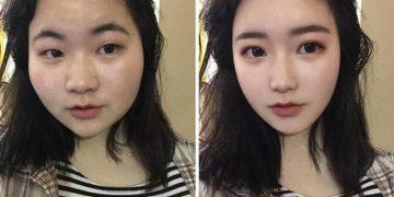 Почему нельзя верить фотографиям азиатов (20фото)