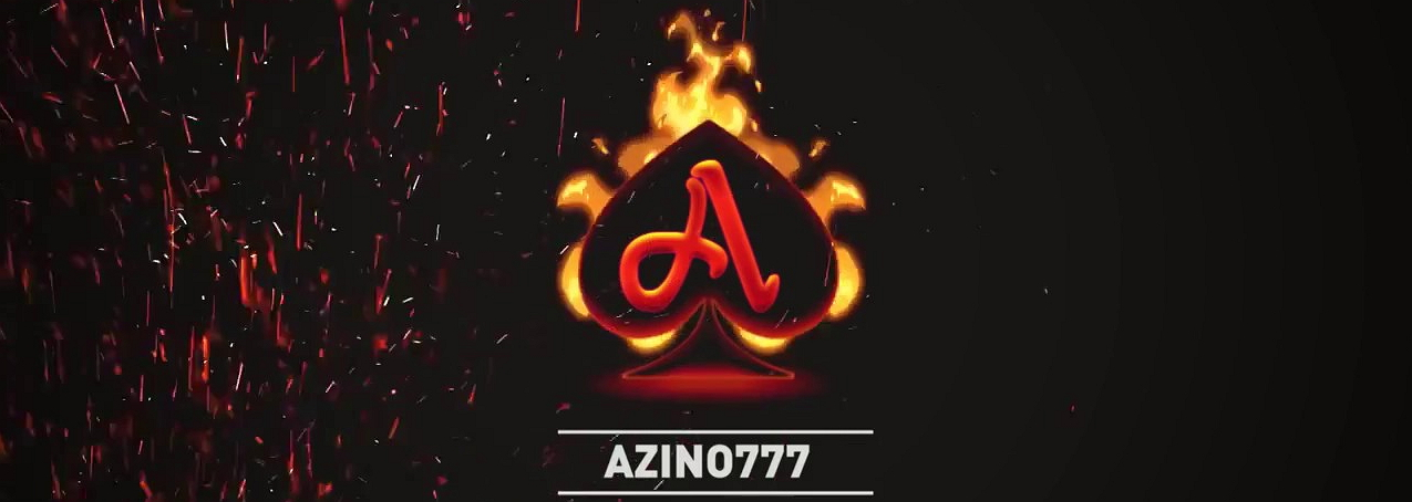 Обзор игрового проекта Azino777