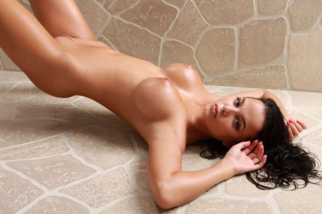 Bikini portugues nude girl show girls