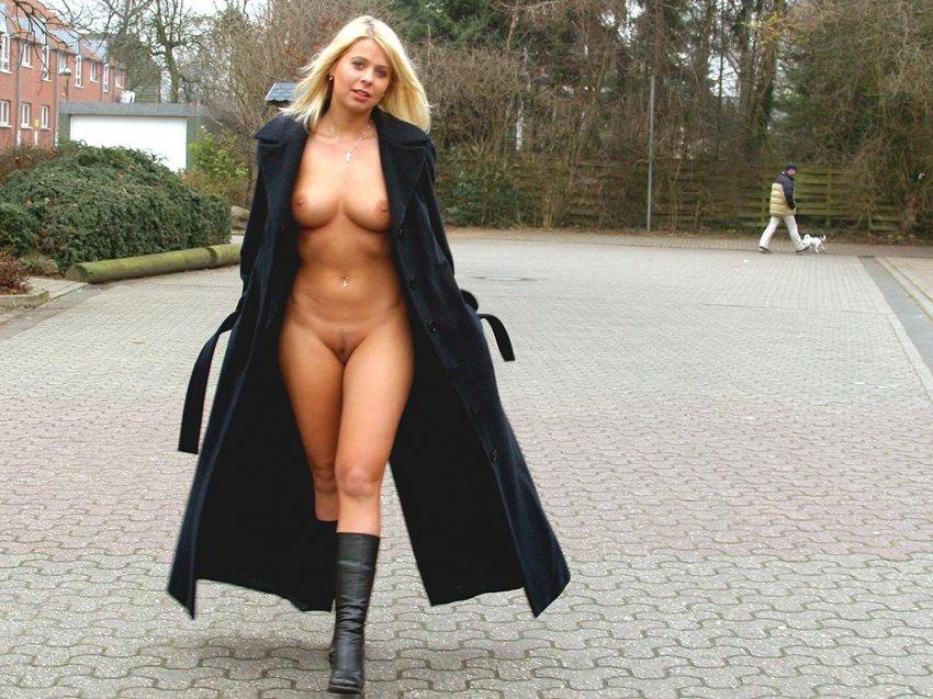Порно девушка женщина в пальто, порно фильмы полнометражные невероятно волосатые вагины