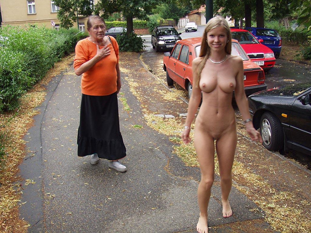 эротические фотографии обычных женщин с улицы находки