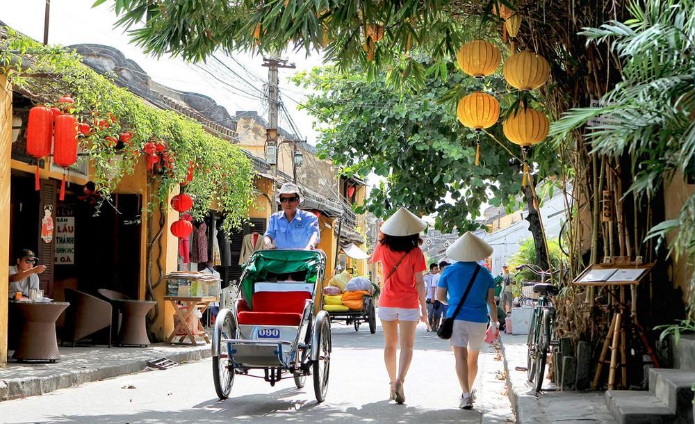 во Вьетнам
