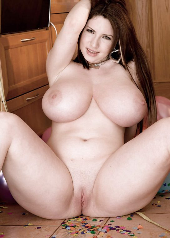 fat-pussy-and-boobs-male-porn-straight