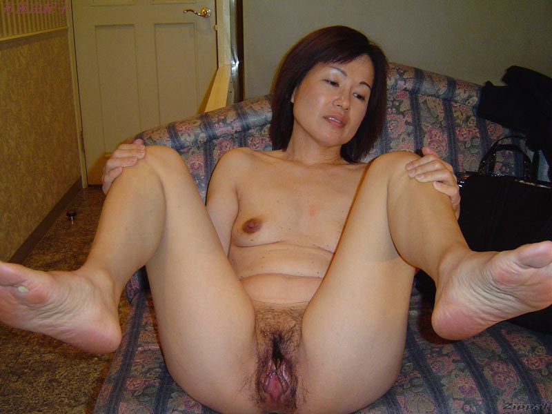 free-nude-mature-asian-women-pictures