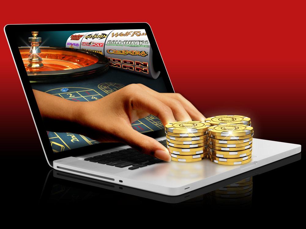 Легальность игры в онлайн-казино в других странах