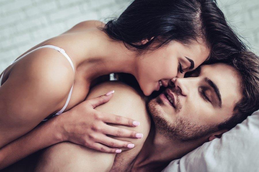 Красивое фото полового большие попы