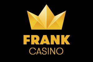 Что дает регистрация на сайте Франк казино?
