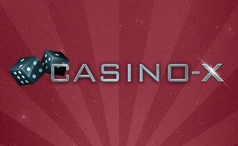 азартные игры Сasino X