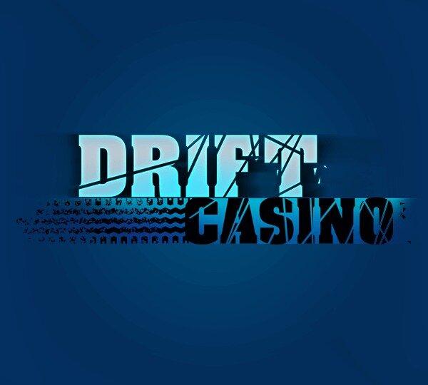 leon casino