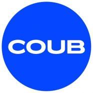 Рисунок профиля (THE_COUB_BEST)
